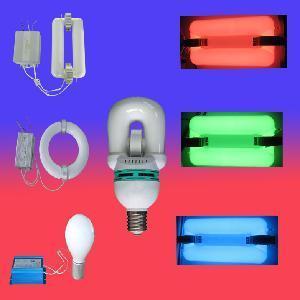 Best Self-Ballast Induction Lamp 15w -80w wholesale