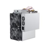 Best Most Powerful Bitcoin Miner Antminer D5 Bitmain X11 Algorithm 119Gh 1566W Power Supply wholesale