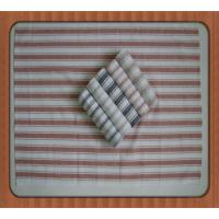 China 100% Cotton Soft-Absorbent-Reusable Kitchen Towel and Cleaning Cloth on sale
