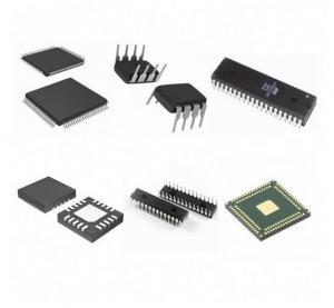 China LM338K 5A Adjustable Linear Voltage Regulator , Positive Single Fixed Output Regulator on sale