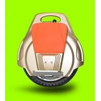 China Self balance electric  powered unicycle hot sale on sale