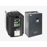China Electric ACI Variable Frequency Inverter High Performance General Type on sale