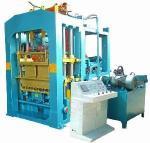 Best Block Machine (QT6-15B) wholesale