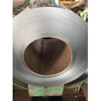 Cheap Z40-Z300G Prepainted Hot Dipped Galvanized Steel Coils DX51 SPCC Grade for sale
