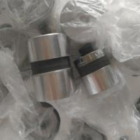 Buy cheap Four Frequency Ceramic Piezoelectric Transducer For Agriculture / Transportation from wholesalers