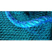 Best PE fishing nets,Abalone Nets, Abalone keep netting,PE nets cage. wholesale