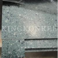 Best corian staron solid surface Sheets wholesale