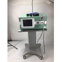 Best eswt shockwave therapy technology electroshock therapy machine for sale wholesale