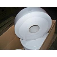 China Jumbo Roll Commercial Toilet Tissue on sale