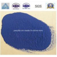 China Ral 9006 Sparking Metallic Silver Powder Finish Paint , Coating Powder Paint on sale