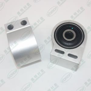 Best Front Axle Arm Rod Chevrolet Control Arm Bushings Captiva Rubber Parts 96819162 wholesale