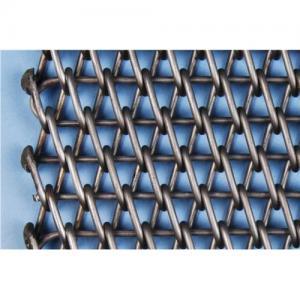China Balanced weave belts on sale