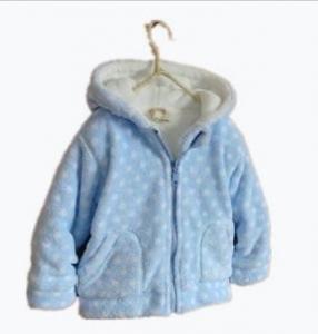 Best Latest Design winter clothes down women parka coat wholesale