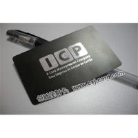 Best Pvc card,pvc card supplier,pvc membership card ,pvc  shopping card wholesale