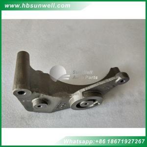 Best Cummins M11 ISM11 QSM diesel engine alternator support bracket 3104213 3400881 generator bracket wholesale