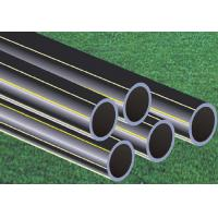 Best Used Drill Pipe wholesale