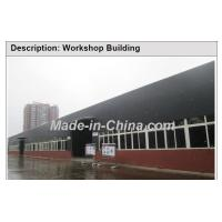 Chongqing Bravo Industry And Trade Corp. LIMITED