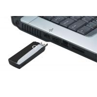 Best driver hsdpa usb modem 7.2Mbps downlink rate and 5.76Mbps uplink rate in max, wholesale