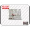 China OEM Clutch Parts Isuzu CYZ51 6WF1 Screw Set Rev Shaft 1091220230 1-09122023-0 wholesale