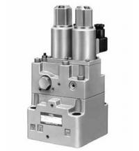 Best Yuken  Flow Control & Relief Valves - 10 Ohm - 10 Ohm EFBG Series wholesale