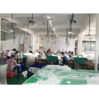 Xiamen Shanny Dress Industrial Co., Ltd.