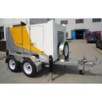 China Cargo Trailer (GW-BLV10*6*7) on sale