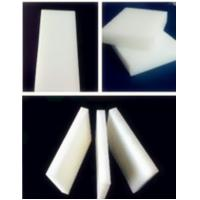 Best hot sale white UHMWPE Sheet/board wholesale