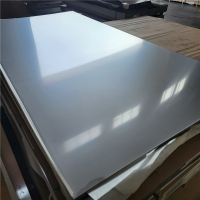 Best BA NO.4 2B Finish 420 410 Stainless Steel Plate 0.5 Mm Ss Sheet wholesale