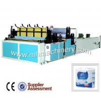 Best Automatic Kitchen Paper Towels Machine wholesale