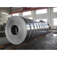Best Annealed Q195, Q215, Q235, St12, ST13, DC01, DC02, DC03 Cold Rolled Steel Strip / Strips wholesale