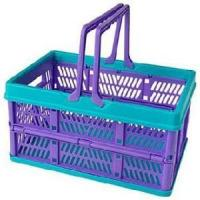 Buy cheap Collapsible Basket (HP5382) from wholesalers