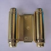Best Double Action Spring Hinge wholesale