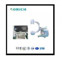 China C Arm X Ray Machine (OX-C500) on sale