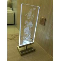 Best Acrylic screen laser inner carve wholesale