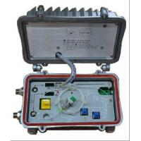 China Outdoor Optical Receiver on sale