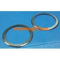 Best 326.604 ring for AGIE wire EDM - LS machines airbnb wholesale
