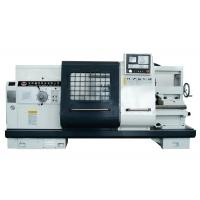 Best High performance CK61160 cnc turning lathe with span of guideway 1600mm wholesale