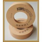 Best China 10S glass polishing wheel for suntech machine wholesale