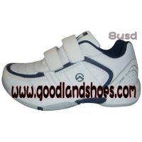 Best 2012 new women fashion skate shoes wholesale