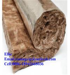 Best Earthwool/glass mineral wool insulation roll wholesale