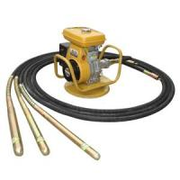 Buy cheap Concrete Vibrator (HP-VH) from wholesalers