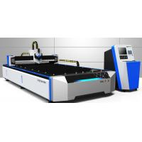 Best 800W Stainless steel CNC Laser Cutting Equipment for kitchenware industrial wholesale