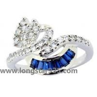 Cheap small rings, fine jewelry rings, rings for party for sale