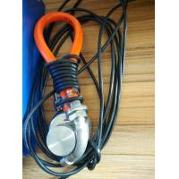 China High Efficiency Ultrasonic Vibrating Screen Transducer Vibration Sieve Transducer on sale