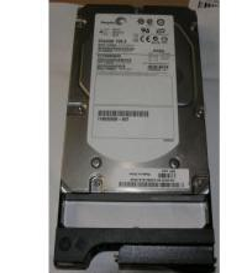 Best Hot Swap 450GB 3.5 Inch 15K RPM Hard Drive SAS HDD 005048877 for EMC AX4-5 wholesale