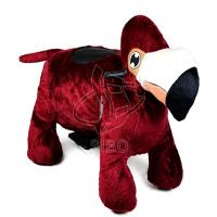 Best Sibo Bird Animal Ride On Toy / Petting Animals/Ride For The Animals wholesale