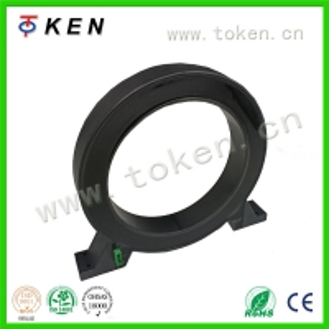 Best Electrochemical DC 200mm Hole Leakage Current Sensor wholesale