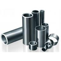 Best ST52 / S355JR Rolled Steel Tube , Automobile High Precision Cold Rolled Pipe wholesale