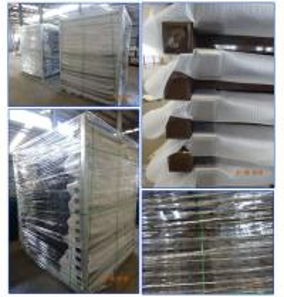 tubular fence panels.jpg