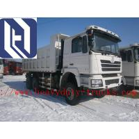 China 70 Ton Mining Heavy Duty Dump Truck 371hp Container Thickness Bottom 10mm Side 8mm on sale